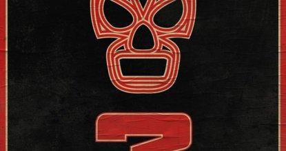 lucha-3