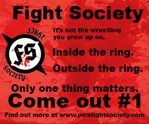 Fight Society